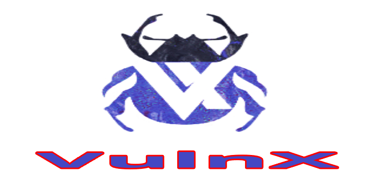Vulnx : An Intelligent Bot Auto Shell Injector That Detect Vulnerabilities In Multiple Types Of CMS