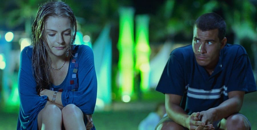 Filme Era Uma Vez... (Nacional) para download torrent 720p Bluray HD