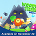 Win a PlayStation 4 Digital Code for Woodle Tree 2 Deluxe+