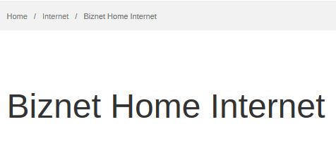 Harga Internet Ultra Cepat, Daftar Biznet Home Internet, Home Internet, Berlangganan Biznet Internet, harga paket Biznet Speedy terbaru, internet Biznet 2017 fiber optik, installasi Biznet Home, Daftar Harga Biznet Terbaru