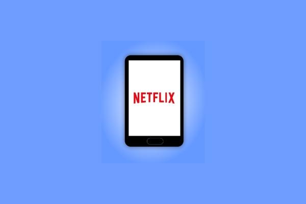 Cara Mengatasi Netflix Error di Smart TV