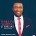 MUSIC: JT Bakare - While I'm Waiting |@switpsalmist