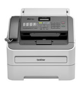 Brother MFC-7240 Printer Driver Download