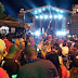 2ª noite de atrações em praça pública, na tradicional festa de São Manoel, em Xucuru