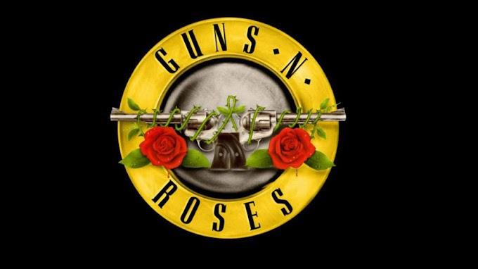 Los Guns N' Roses cada vez más cerca de su reunión