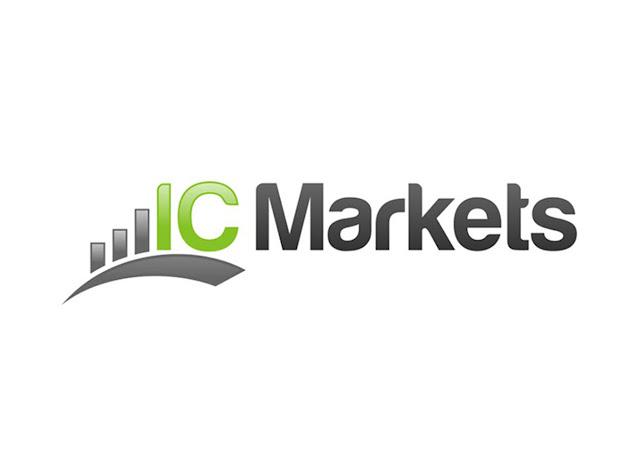 Hướng dẫn mở tài khoản ICMarkets 1
