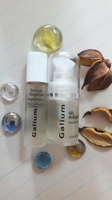 Galium-Tratamiento-Contorno-de-ojos