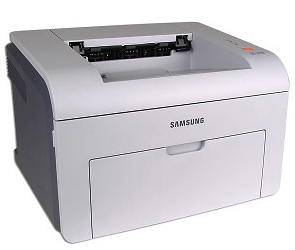 Samsung ML-2570 Printer Driver  for Windows