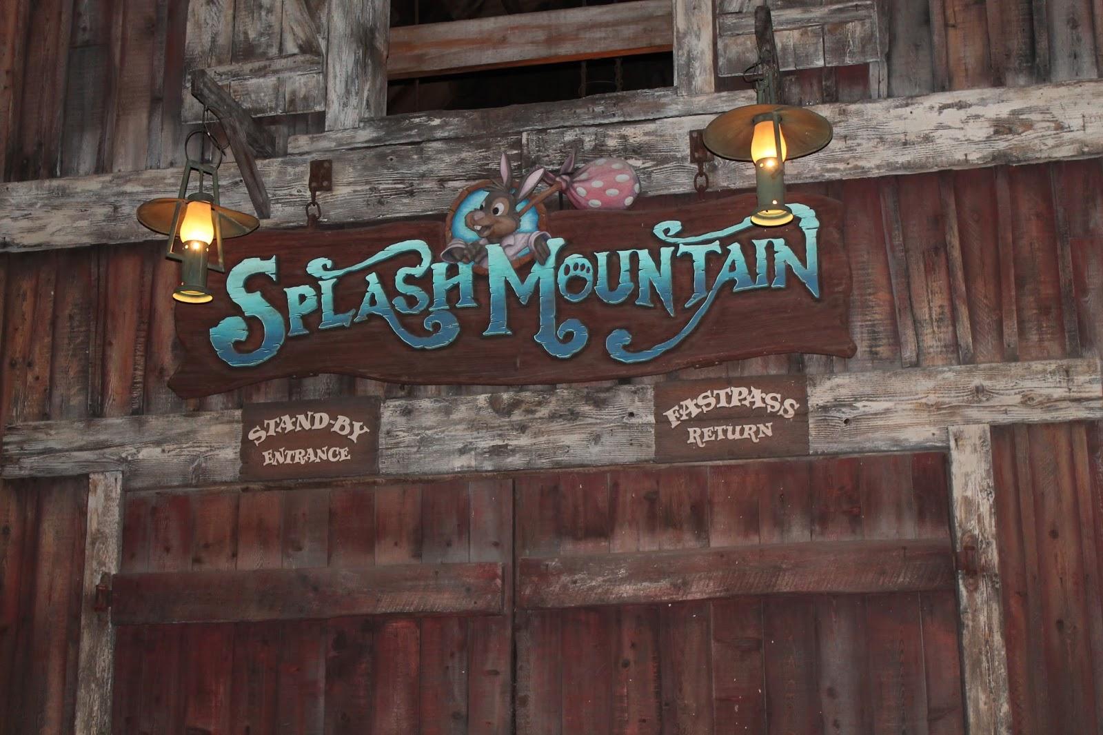 Myatt S Disneyland Info Disneyland Trip Report July 2016