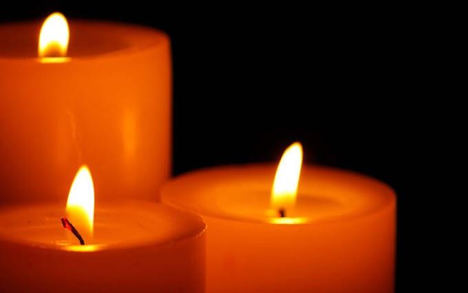 Θρήνος  – Πέθανε 38χρονη από κορoνοϊό
