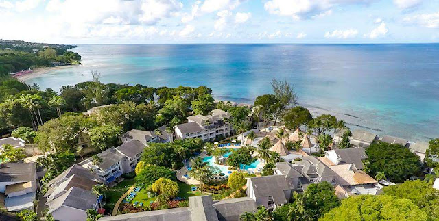 Come and relax at The Club Barbados Resort & Spa, an All Inclusive, Adults Only Barbados Caribbean hotel with 161 rooms, exclusive dining and wide range of amenities.