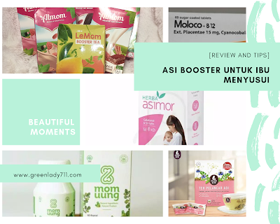 review-and-tips-asi-booster-untuk-ibu-menyusui