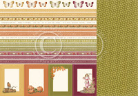 http://www.aubergedesloisirs.com/papiers-a-l-unite/1799-borders-summer-falls-into-autumn-pion-design-france.html