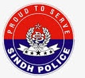 Latest Jobs in Police Department Govt of Sindh 2020