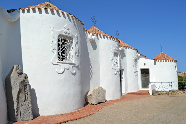 Chiesa Stella Maris