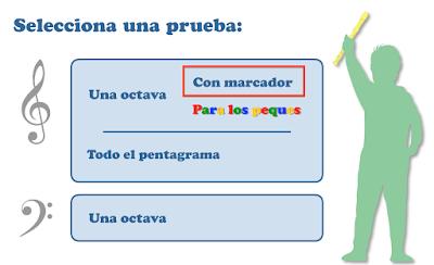 http://www.cuchuflete.es/aula/flash/notas.swf