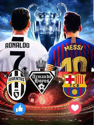 Vote for Your #king...#Ronaldo or #Messi