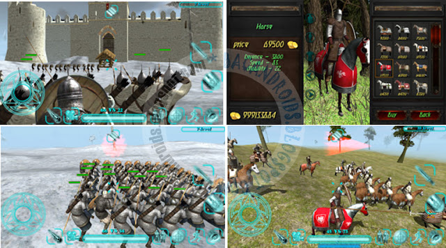 Download Flourishing Empires Mod v2.1. APk Data Full Update