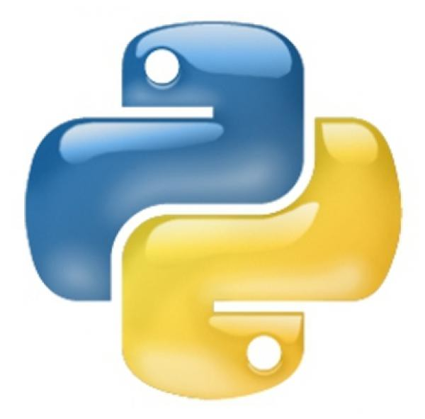 Python Most Required Basics that we Should know
