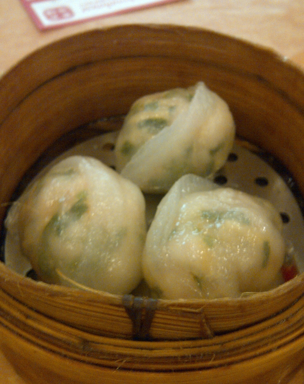 Cucina Restaurant Southbank Brisbane Weekend Food Escapes China House Seafood Restaurant Fortitude