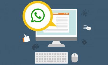 Tutorial Cara Memasang Widget WhatsApp di Blogger Dengan Mudah
