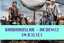 Disfrutar Novela Barbaroslar Akdeniz In Kilici Capítulo 04