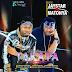 AUDIO : Jay Star Ft Matonya - Takata.| DOWNLOAD MP3