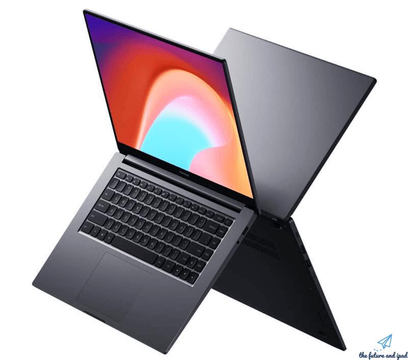 تعرف علي مواصفات RedmiBook 16 وأسعار تبدأ من 532 دولار