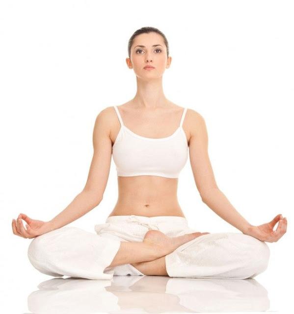 ध्यान करने के वैज्ञानिक कारण और इस से होने वाले लाभ -  meditation benefits