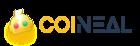 Một số sàn giao dịch bitcoin uy tín bạn nên biết 34