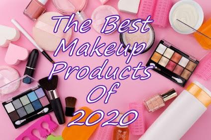 the best cosmetics 2020