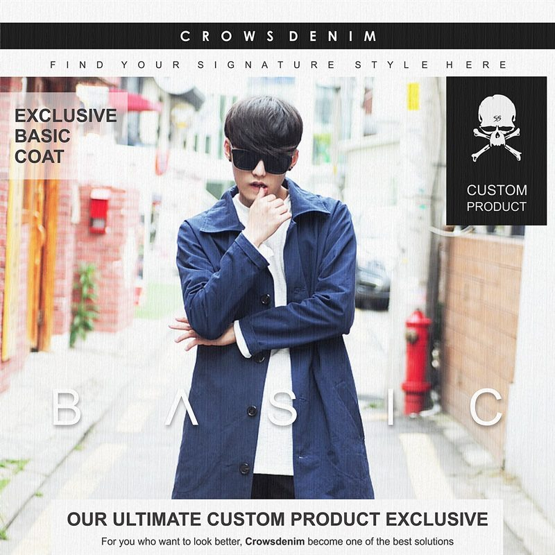 exclusive coat fashion pria