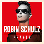 Lilly Wood & The Prick and Robin Schulz - Prayer in C (Robin Schulz Radio Edit) - Single Cover