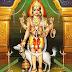 Kalabhairava Ashtakam in Tamil - ஶ்ரீ கால பைரவாஷ்டகம்