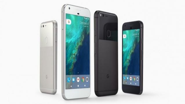 Google volta atras e libera root para os aparelhos da linha Pixel.