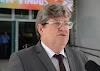 Calvário: PF cumpre mandados em investigação que envolve Azevedo e conselheiros do TCE