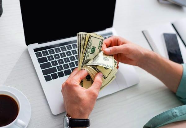 Как выгодно вкладывать деньги и получать большой доход с инвестиций