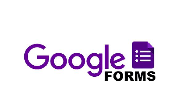 Học cách sử dụng Google form miễn phí 94 USD