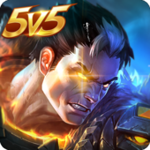 Apk Heroes Evolved free for Android latest