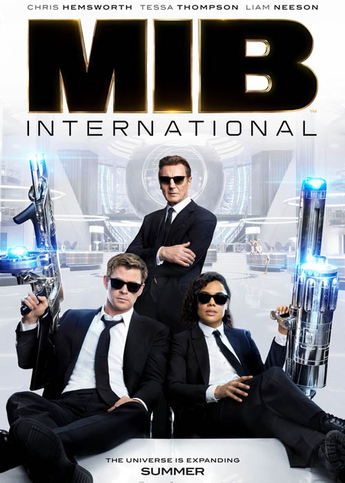 Men in Black International Full Movie in Hindi Download 123movies Mp4moviez