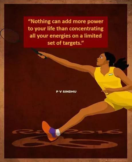 Monday Motivational Quotes 39