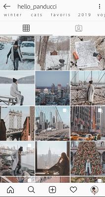 Consejos-sobre-fotos-para-Instagram