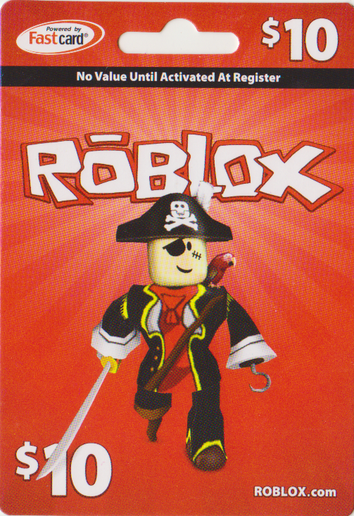 Collectomania: Game Cards - Roblox