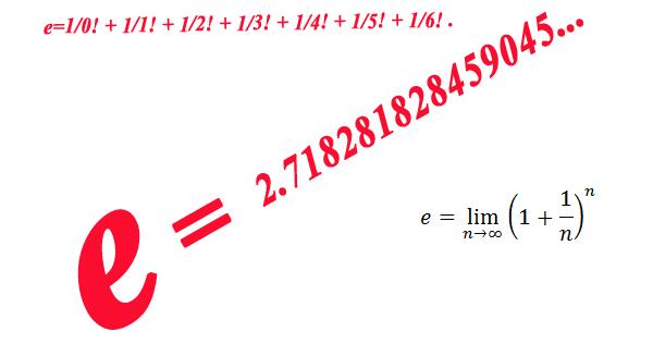 Sen Computing: Euler Number