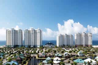 Gulf Shores Alabama Real Estate For Sale, The Beach Club Condos