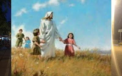 Renungan Minggu : Kepastian Didalam Panggilan, Nats: Yeremia 1:5-10