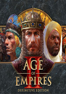 Age of Empires 2 Definitive Edition Torrent (PC)