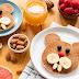 5 Cara Naikkan Berat Badan Anak Secara Sihat Dan Selamat
