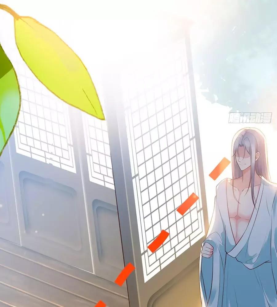 Dưỡng Thú Vi Phi chap 2 - Trang 4