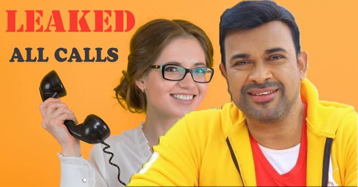 https://www.gossiplankanews.com/2020/01/leaked-all-calls-ranjan-ramanayake.html